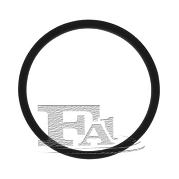 Tiivisterengas, pakoputki FA1 751-951