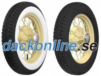 Firestone Deluxe Champion J ( 475/500 -20 4PR )