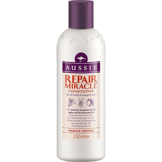 Repair Miracle Conditioner, 250 ml Aussie Hoitoaine