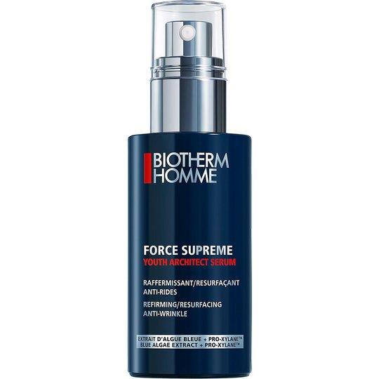 Biotherm Homme Force Supreme Serum, 50 ml Biotherm Homme Seerumit