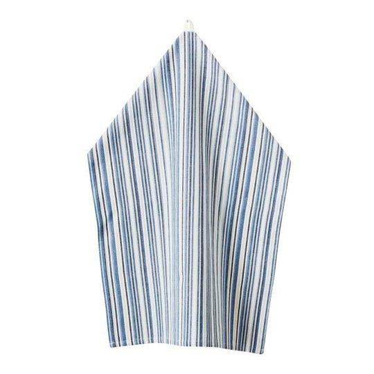 Keittiöoyyhe, Floral Stripe