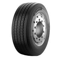 Michelin X-Multi T (385/65 R22.5 160K)