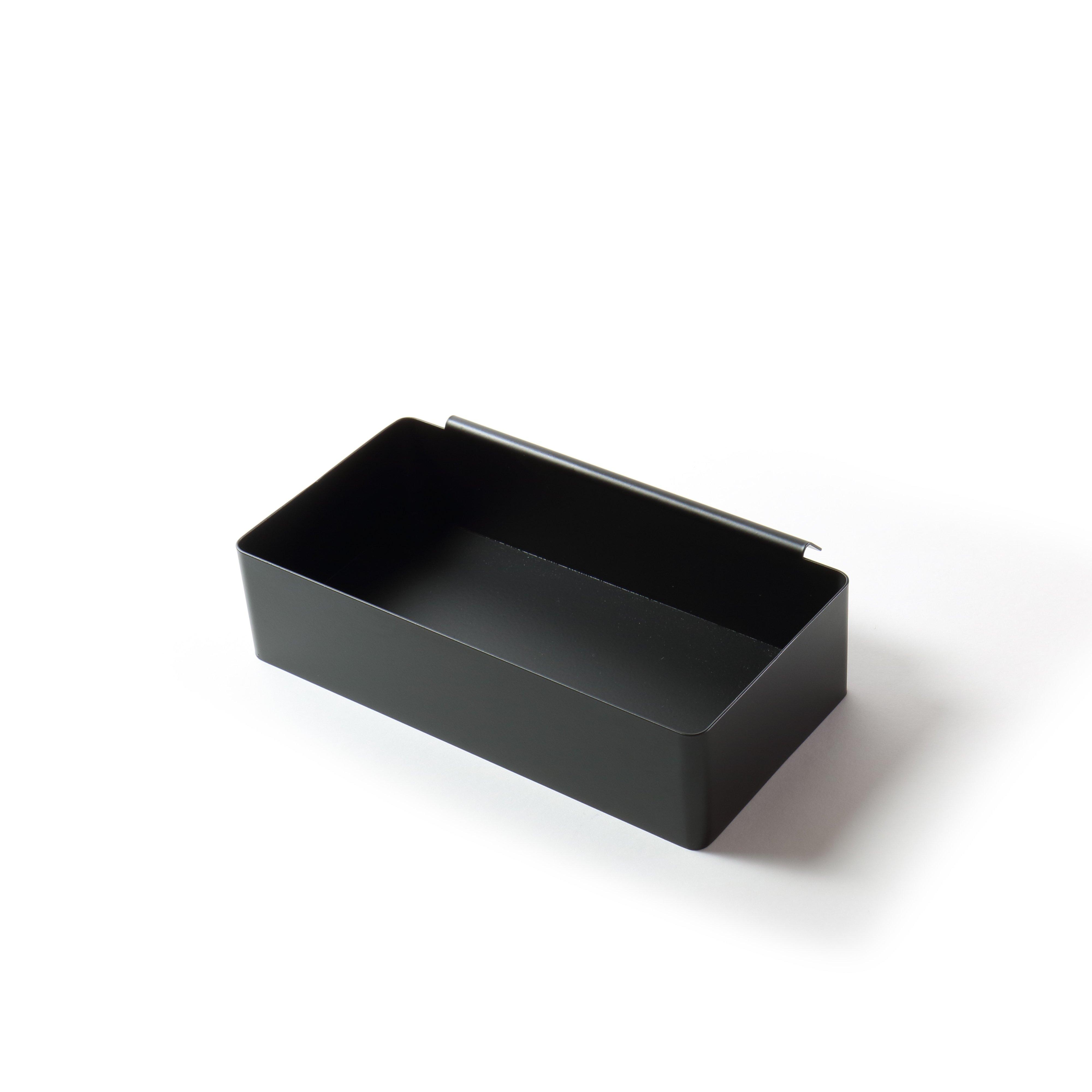 Gejst - Flex Tray - Black (416)