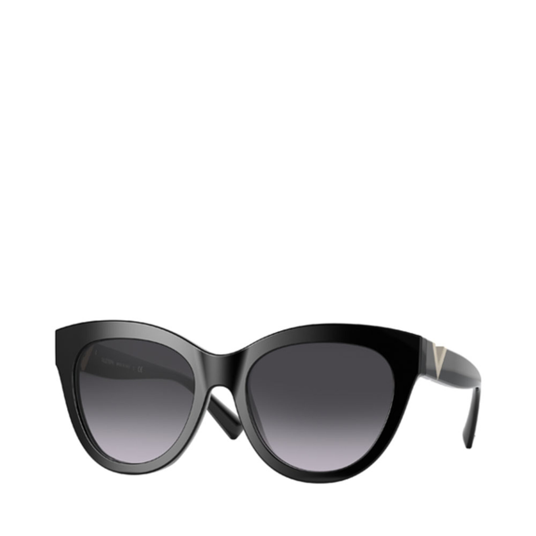 Sunglasses 0VA4089, 54
