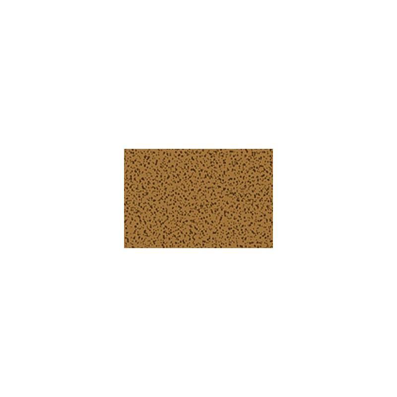 Pro Flexiskin - Brown Perfekt til ryggskold