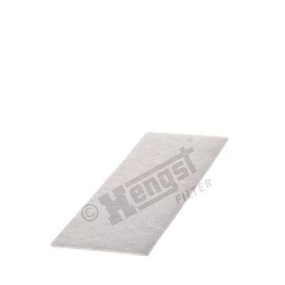 Raitisilmasuodatin HENGST FILTER E1904LI