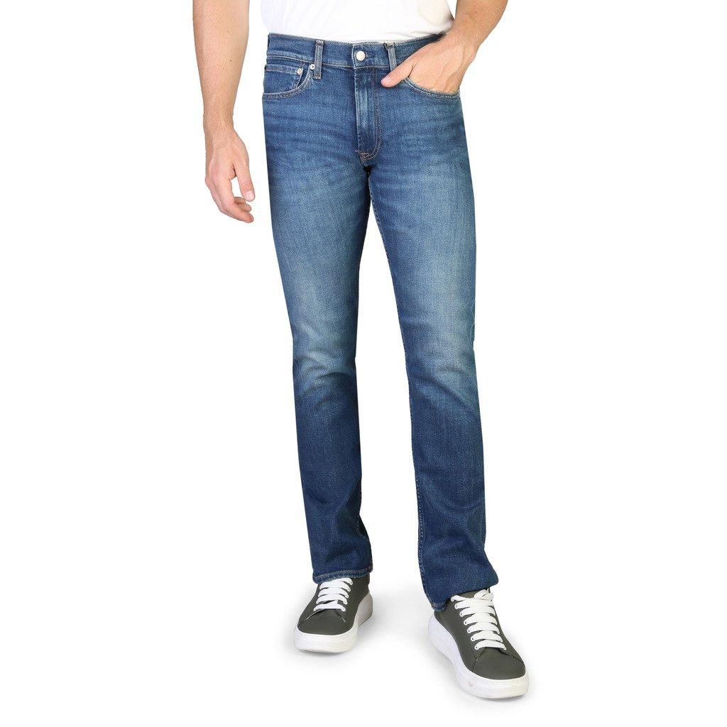 Calvin Klein Men's Jeans Blue 350146 - blue 29