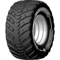 Michelin TrailXbib (560/60 R22.5 166D)
