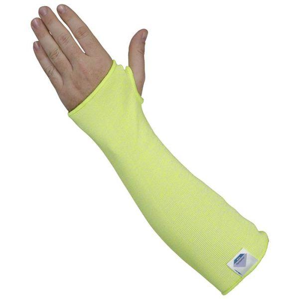 Tegera 98 Armbeskyttelse Skjærebeskyttelse, Lycra/Nylon
