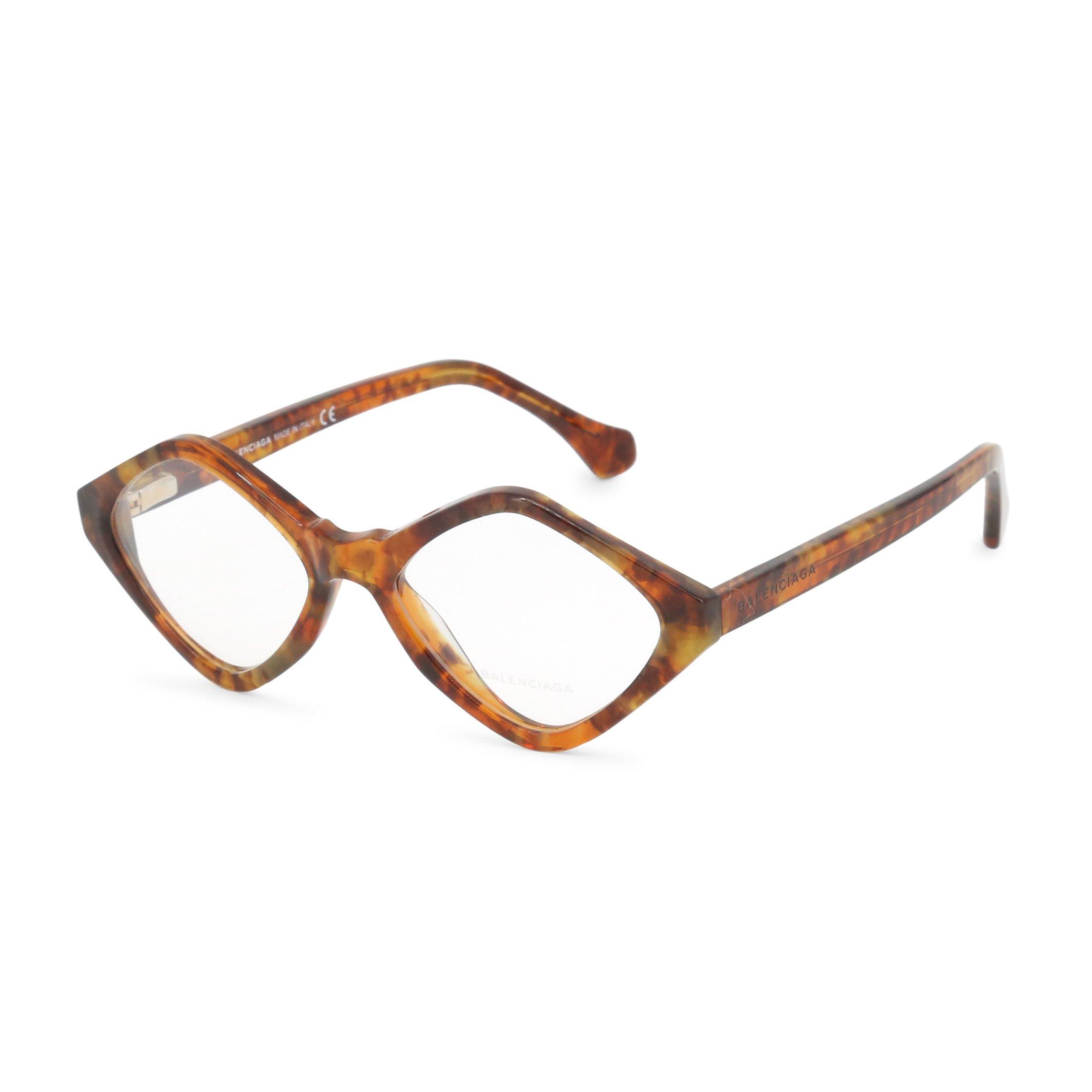 Balenciaga - BA5029 - brown-1 NOSIZE