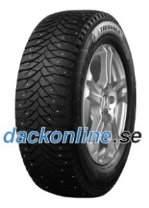 Triangle IceLink ( 195/65 R15 95T, Dubbade )