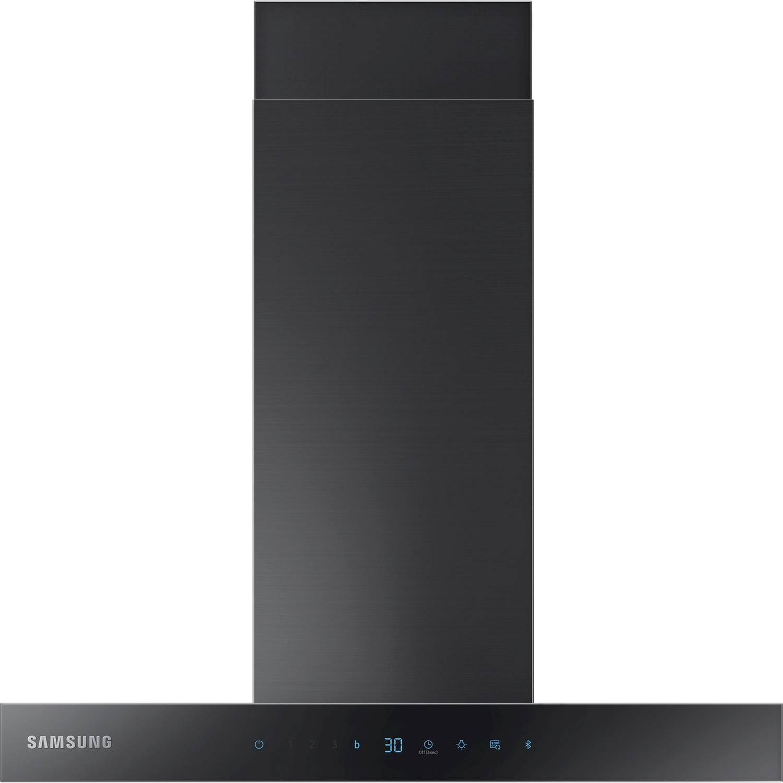 Samsung NK24N5703BM/UR