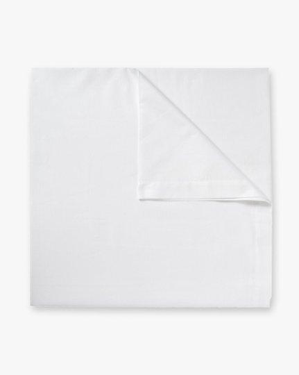 Harmony 150x260cm Flatsheet, Harmony