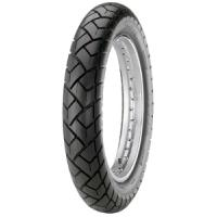 Maxxis M6017 (130/80 R17 65H)