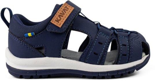 Kavat Tobo TX Sandal, Blue, 24