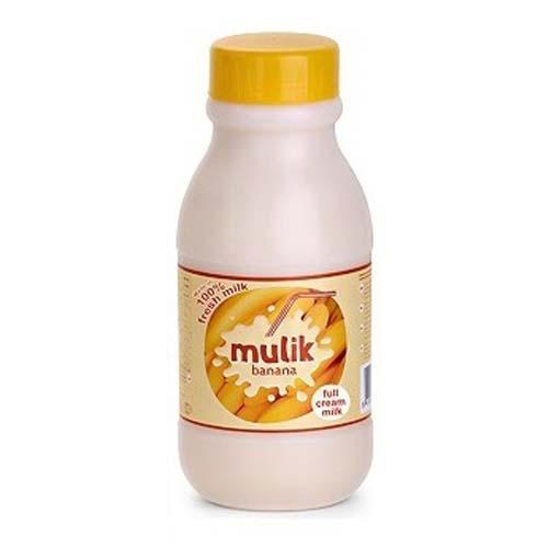 MULIK BANAN 48 CL