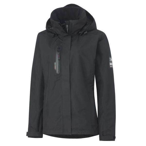 Helly Hansen Workwear Haag Jacka svart S