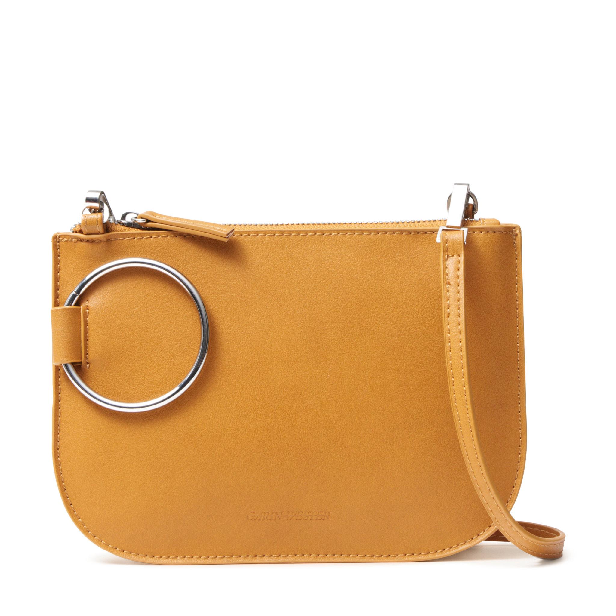 Handväska Clary