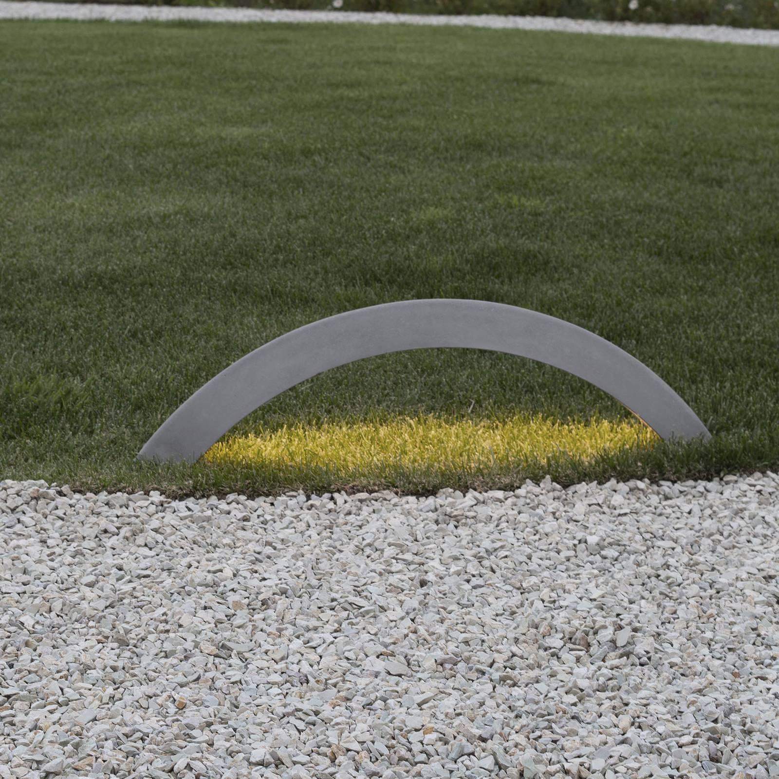 Martinelli Luce Pont -design-pollarivalaisin