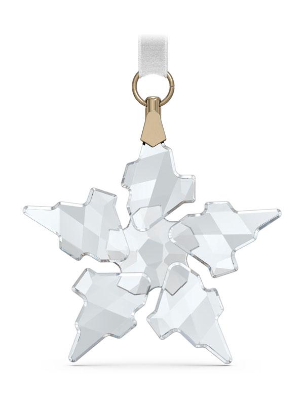 Swarovski Stjärna 5574358