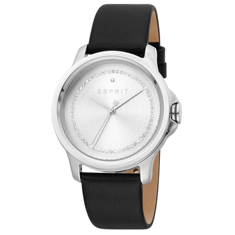 Esprit Women's Watch Silver ES1L147L0015
