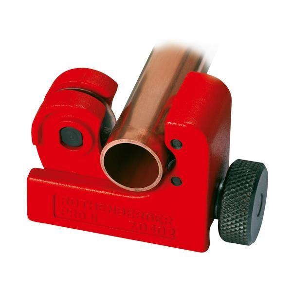 Rothenberger 70402 Minicut II Pro Putkileikkuri