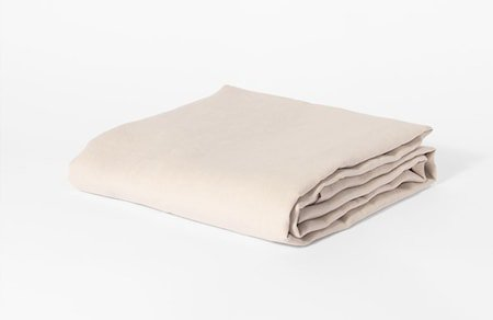 Laken Nude 150x260 cm