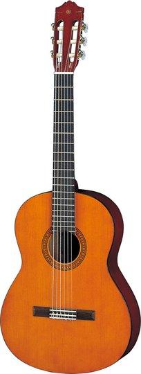 Yamaha School Guitar 1/2