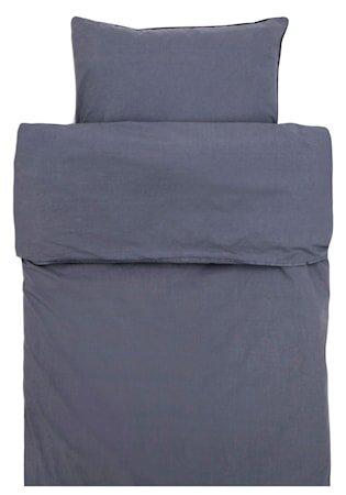 Hope plain sengetøy – Silence, 150x210