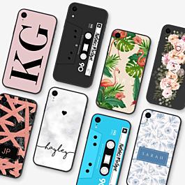 iPhone XR Skin