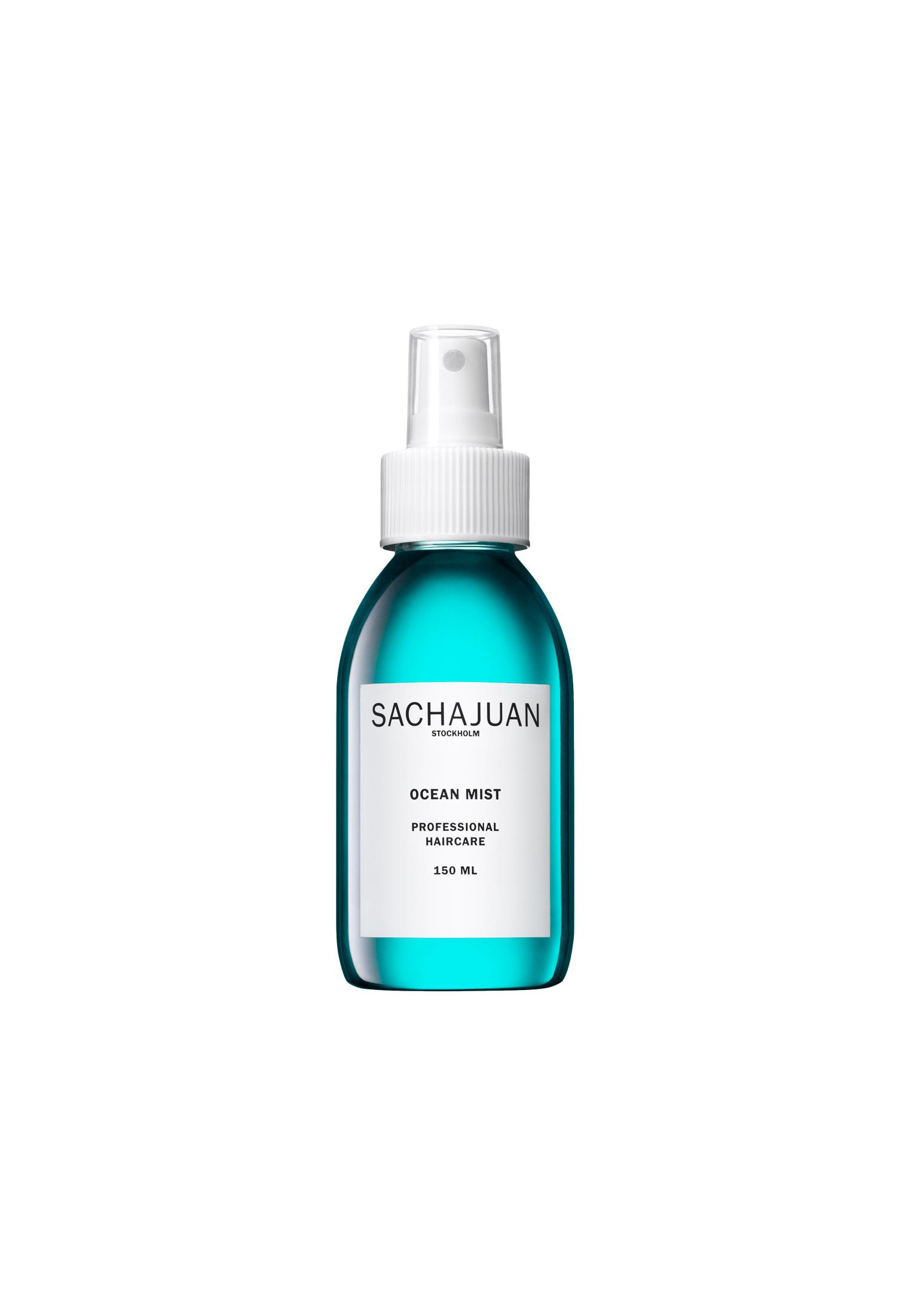 SACHAJUAN - Ocean Mist - 150 ml