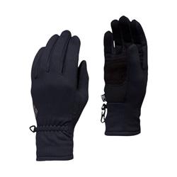 Black Diamond Midweight Screentap Gloves