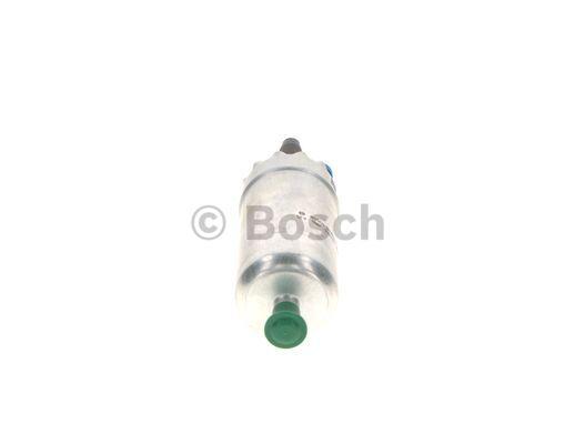 Fuel Pump BOSCH 0 580 464 044