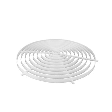 Bländarskydd/Raster Opal Bumling 600