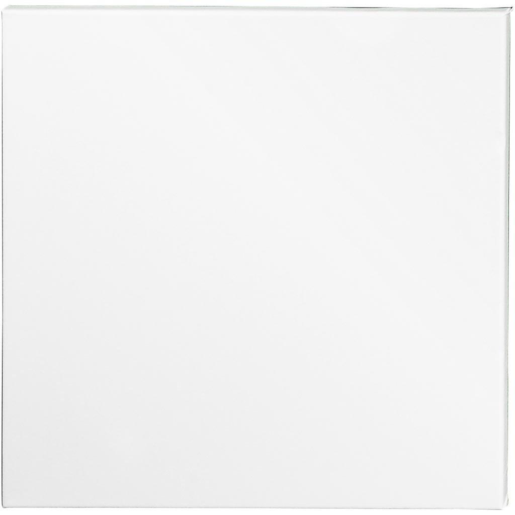 ArtistLine - Canvas (50x50 cm)