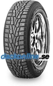 Roadstone WINGUARD Spike ( 225/50 R17 98T XL, Dubbade )