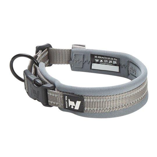 Feel Active Vadderat Halsband (25-35 cm)