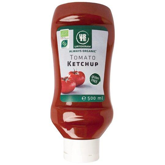 Eko Tomatketchup - 29% rabatt