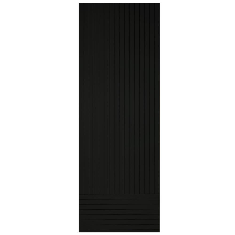 Line Sort - 720 mm Mix