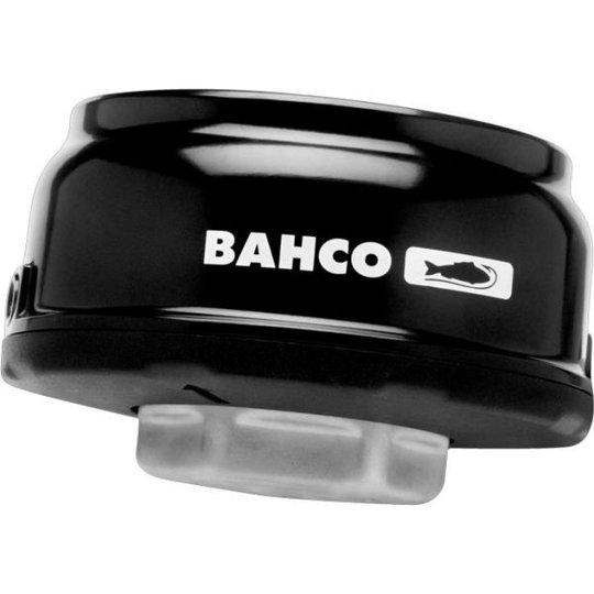 Bahco BCL121WH1 Trimmeripää lankaleikkuripää malliin BCL121