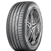 Kumho Ecsta PS71 XRP (225/40 R18 88Y)