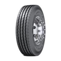 Goodyear Omnitrac S Heavy Duty (12/ R22.5 152/148K)