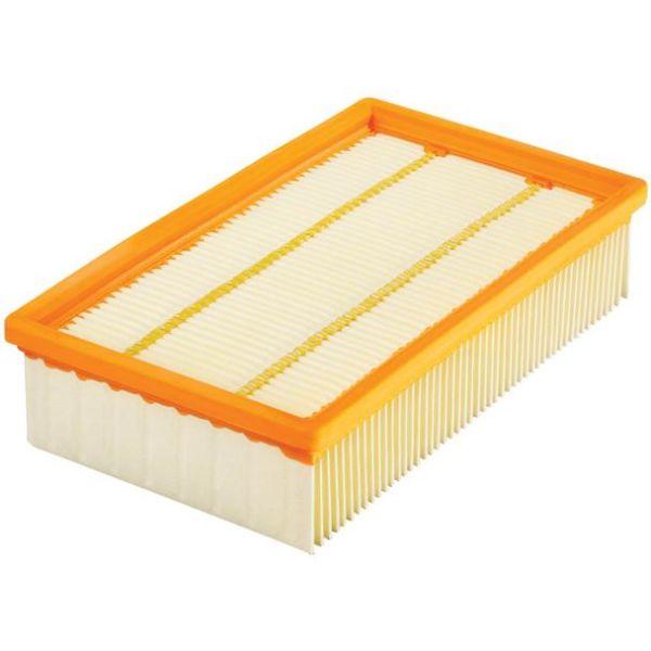 Bosch 2607432033 Papirbelgfilter
