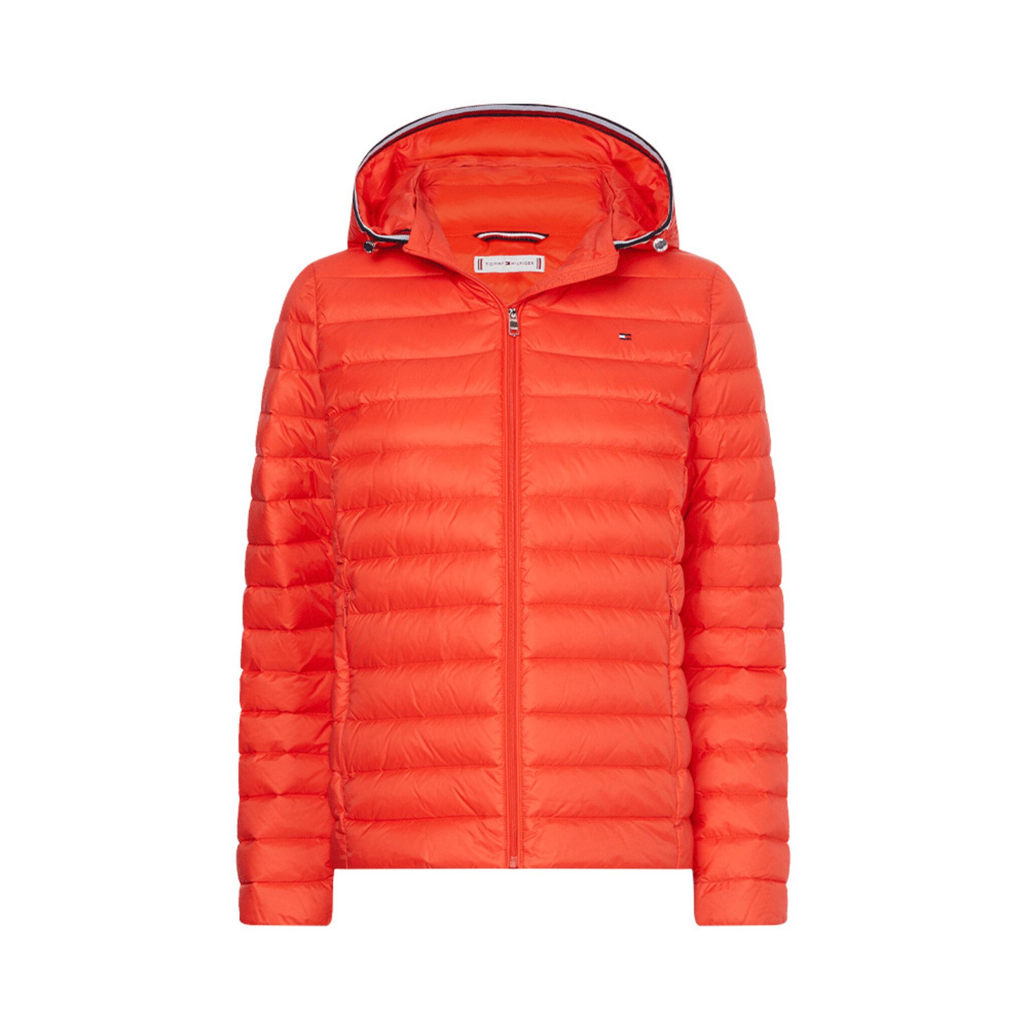 Th Ess Lw Down Jacket