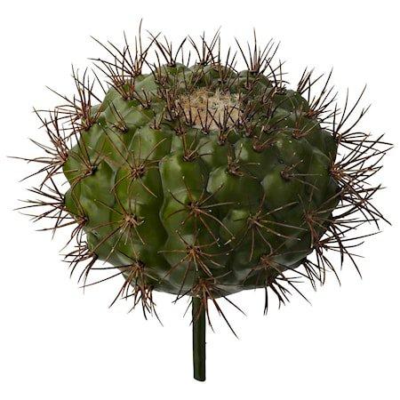 Flora cactus H20 cm