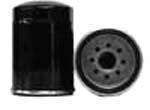 Öljynsuodatin ALCO FILTER SP-1005
