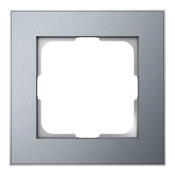 Elko EKO06559 Kombinasjonsramme tinn/aluminium 1 rom
