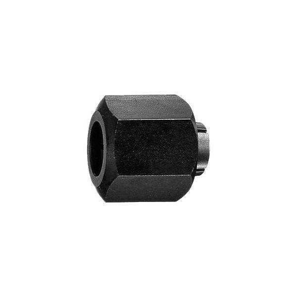 Bosch 2608570108 Kiristysholkki Läpimitta 1/2 tuumaa