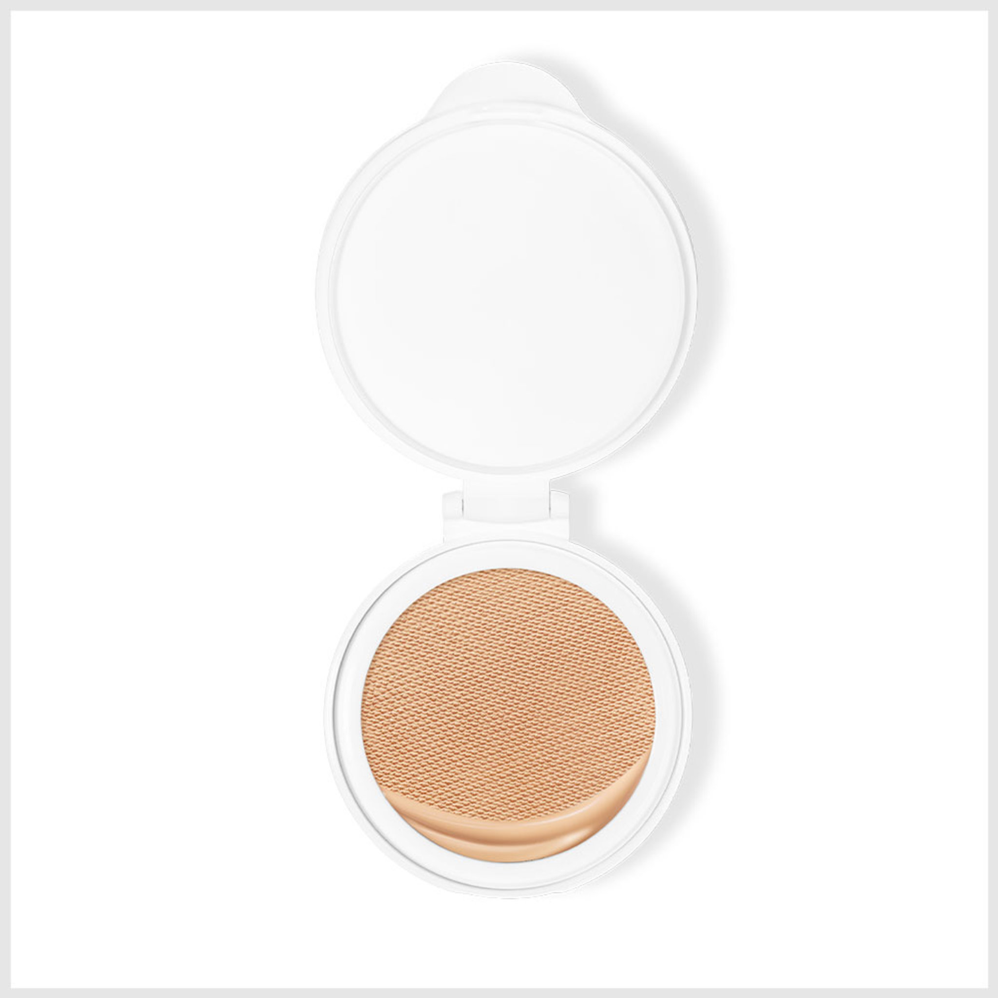 Dior Prestige Light-In-WhiteThe Mineral UV ProtectorBlemish Balm Compact SPF 50+ PA+++Refill, 12 G