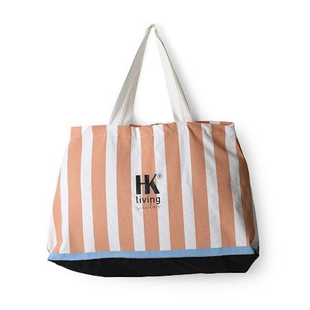 Suites Special Beach Bag